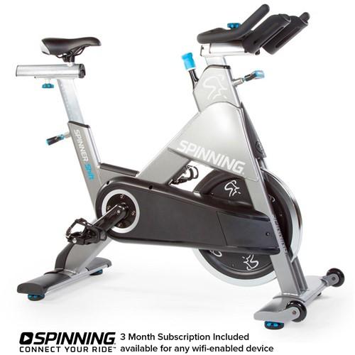 Spinner® Shift Belt