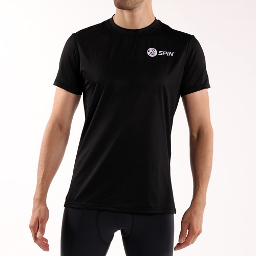 Spinning® Basic Short-Sleeve Jersey