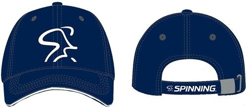 Baseball Caps Midnight Blue