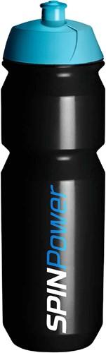 SPINPower® Water Bottle