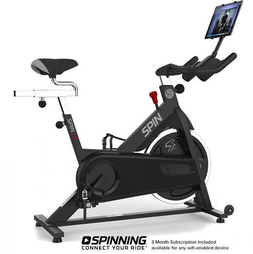 Spinner® L5 - SPIN® Bike