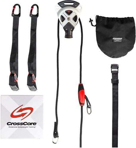 CrossCore® System