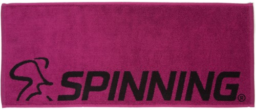 Spinning® Towels (various colors)