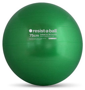 Resist-A-Ball® 75cm Mist Green