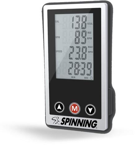 Spinning® BIO™ Computer Wireless