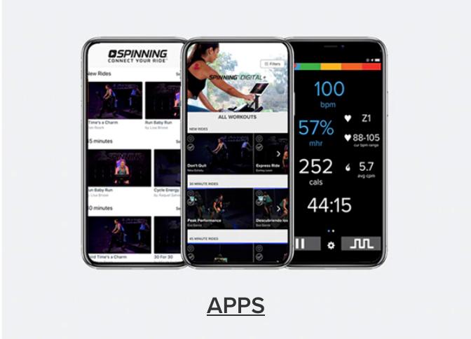 DE - Voorpag - Banner 2 - 20% - Apps