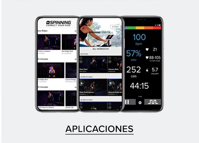 ES - Voorpag - Banner 2 - 20% - Apps