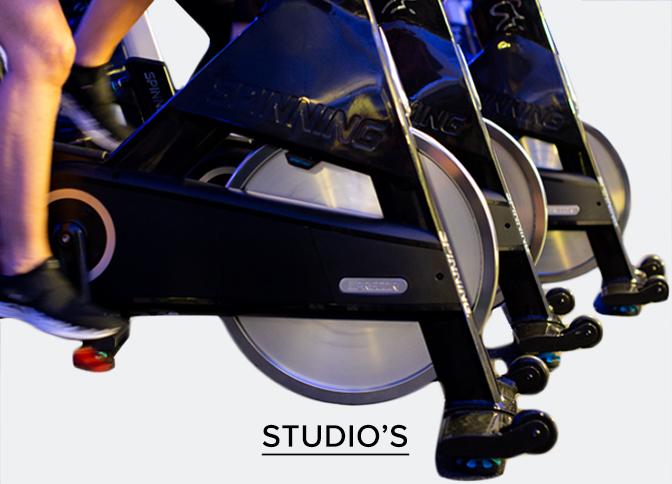 NL - Voorpag - Banner 5 - 20% - Studios
