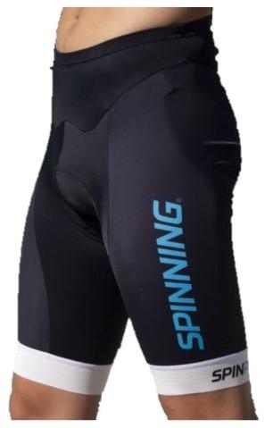 Mens SPINPower® Short