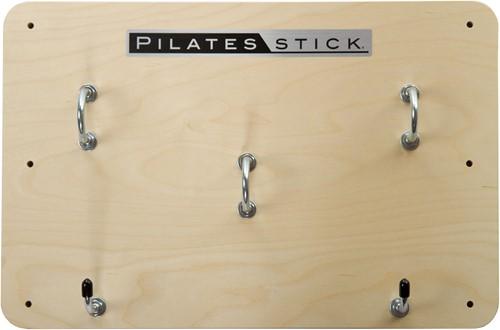 Pilatesstick® Wall Mount - Small
