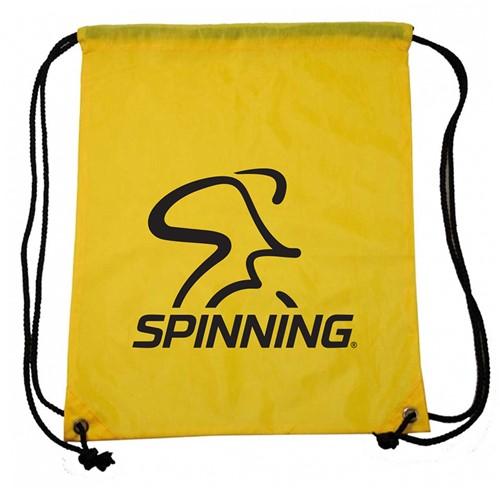 Drawstring Bags (various colors)