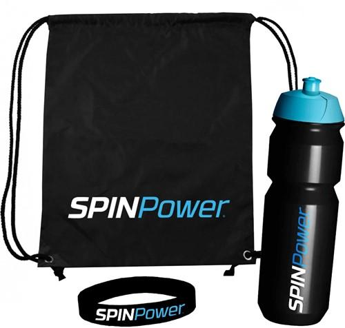 SPINPower® Kit