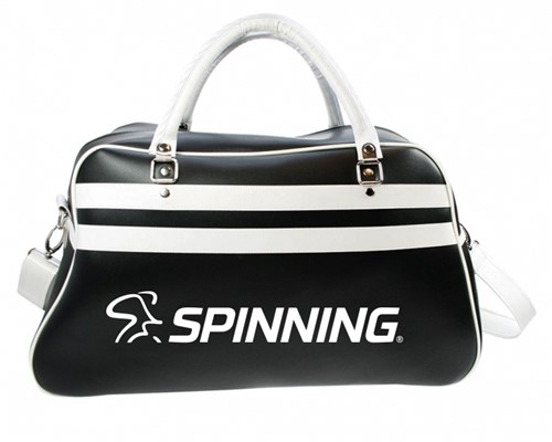 Retro Spinning® Bags (various colors)
