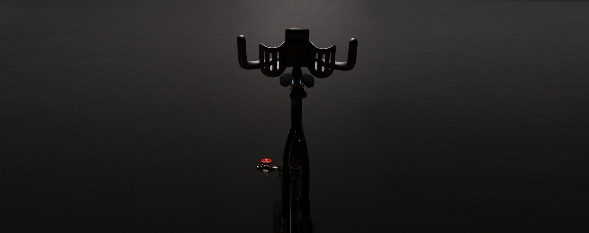 NL - SP - Cat - Bikes