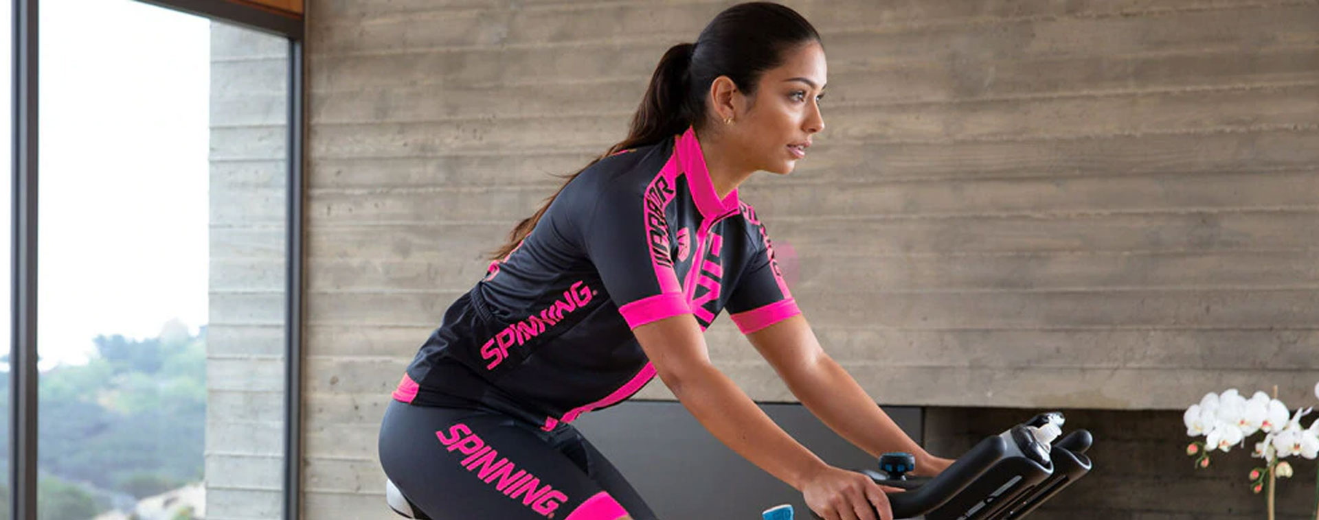 SP - Cat - Clothing F Cycling